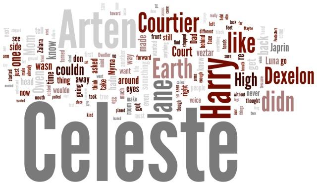 Dexelon Wordle