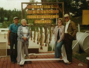 FishingTrip